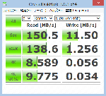 USB3speed_1